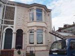 Property history Milton Park, Redfield, Bristol BS5