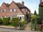 Thumbnail for sale in Steyning Crescent, Glenfield, Leicester