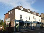 Thumbnail to rent in 1st & 2nd Floors, No 45, Sevenoaks