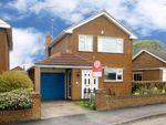 Thumbnail for sale in Aldrens Close, Micklebring, Rotherham, South Yorkshire