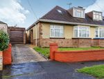 Thumbnail to rent in Lone Valley, Widley, Waterlooville