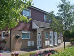 Thumbnail for sale in Seagull Court, North Street, Emsworth
