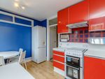 Thumbnail to rent in Lonsdale Place, London