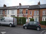 Thumbnail for sale in Meldon Terrace, Heaton, Newcastle Upon Tyne
