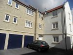 Thumbnail to rent in New Road, Frome, Somerset