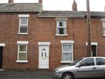 Thumbnail to rent in Glenvarlock Street, Belfast