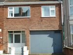 Thumbnail to rent in Mill Road, Cleethorpes, N E Lincs