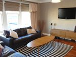 Thumbnail to rent in Morningfield Mews, Aberdeen