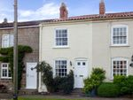 Thumbnail for sale in Stonegate, Whixley, York