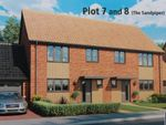 Thumbnail for sale in Nightingale Close, Melton, Woodbridge