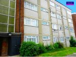 Thumbnail for sale in Ordnance Road, Enfield, Enfield