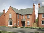 """Thumbnail to rent in """"The Draycott"""" at Harvest Road, Market Harborough"""