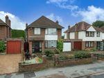 Thumbnail for sale in Tile Kiln Lane, Leverstock Green, Hertfordshire