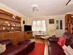Thumbnail for sale in Invicta Court, Milton Regis, Sittingbourne, Kent