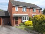 Thumbnail to rent in Portmans, North Curry, Taunton