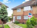 Thumbnail to rent in Weldon Close, South Ruislip, Middlesex