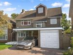 Thumbnail for sale in Westland Drive, Waterlooville, Hampshire