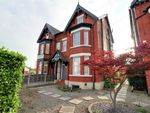 Thumbnail for sale in Buxton Road, Stockport, Cheshire
