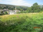 Thumbnail to rent in Park View Lane, Alston