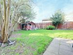 Thumbnail for sale in Anglesey Road, Enfield