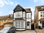 Thumbnail for sale in Queen Anne Avenue, Bromley, Kent