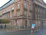 Thumbnail to rent in Unit 4, Rialto Court, Ingram Street, Glasgow, UK