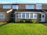 Thumbnail for sale in Brade Drive, Walsgrave, Coventry