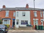 Thumbnail for sale in Melbourne Road, Coventry