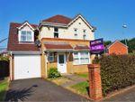 Thumbnail for sale in Westmead Crescent, Pype Hayes, Erdington, Birmingham