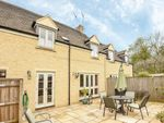 Thumbnail for sale in Arundel View, Chipping Norton