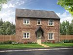 """Thumbnail for sale in """"Cooper"""" at Holly Drive, Cottam, Preston"""