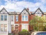 Thumbnail for sale in Squires Lane, Finchley Central, London