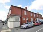 Thumbnail for sale in Pensby Road, Heswall, Wirral