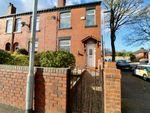 Thumbnail to rent in Pegasus Court, Bury Road, Rochdale