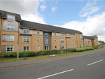 Thumbnail to rent in Roxburgh Court Carfin Motherwell, Motherwell