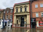 Thumbnail to rent in Market Place, Morpeth
