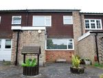 Thumbnail to rent in Allington Road, Orpington, Kent