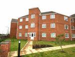 Thumbnail to rent in Summerton Road, Oldbury