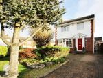 Thumbnail for sale in Fell View, Southport