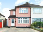 Thumbnail for sale in Bournewood Road, Orpington