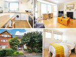 Thumbnail to rent in Corvette Court, Cardiff