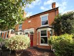 Thumbnail to rent in Crescent Villas, Rainbow Hill, Worcester