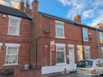 Thumbnail to rent in Gurnell Street, Scunthorpe