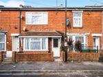 Thumbnail for sale in Hartington Road, Southampton