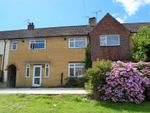 Thumbnail to rent in Tyzack Road, High Wycombe