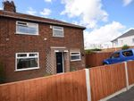 Thumbnail for sale in Shropshire Avenue, Chaddesden, Derby