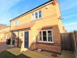 Thumbnail to rent in Wolsey Way, Glebe Park, Lincoln