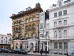 Thumbnail to rent in Queens Gate Terrace, South Kensington, London