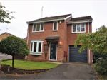 Thumbnail for sale in Field View Drive, Downend