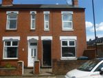 Thumbnail to rent in Centaur Road, Coventry, West Midlands